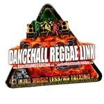 Dancehall Link – Dancehall Reggae Link