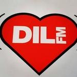 DIL FM UK