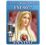Radio María del Rosario