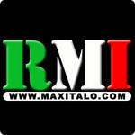 RMI – Beach Club Records