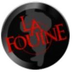 Generations – La Fouine