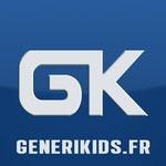 GénériKids Radio