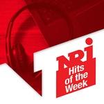 NRJ Belgique – Hits Of the Week