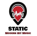 Static – Modern Hit Music