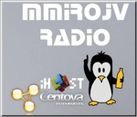 MMIROJV RADIO