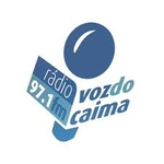 Radio Voz do Caima