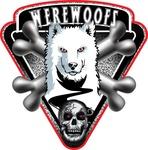 All Dog Radio – WereWOOFS Radio