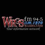 WRGS 1370 – WRGS