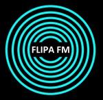 Flipa FM