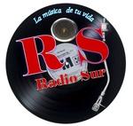 Radio Sur Valdivia