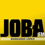 Joba FM