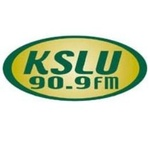 KSLU – Blues Channel – KSLU-HD2