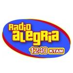 Radio Alegria – KTAM