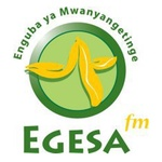 Royal Media Services – Egesa FM