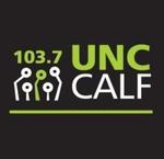 Radio UNCo CALF