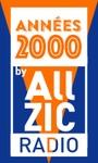 Allzic Radio – Années 2000