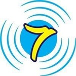 Channel 7 Oshiwambo