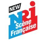 NRJ – Scene Francaise