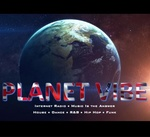 Planet Vibe Radio