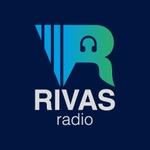 Rivas Radio