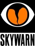 Saline, AK SKYWARN Repeater System – W5RHS