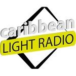 Caribbean Light Radio