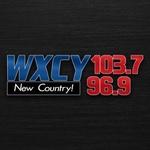 WXCY 103.7 & 96.9 – WXCY