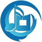 Qeenatha – MyOomta Radio