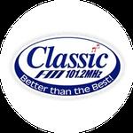 Classic FM 101.2