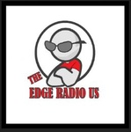 The Edge Radio US