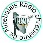 Radio Chretienne de Mirebalais