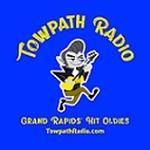 Towpath Radio
