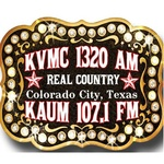 Real Country – KVMC