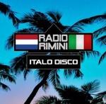 Radio Rimini