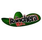 La Ranchera 97.3 – XESOS