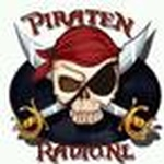 PiratenRadio