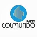 Colmundo Radio Cartagena