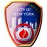 FDNY Fire Dispatch – Bronx