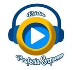 Radio Profecia Expresso