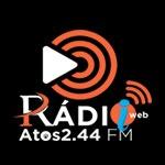 Atos 2.44 FM