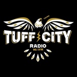 TuffCity Radio – CHMZ-FM