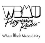 WBMU Progressive Radio