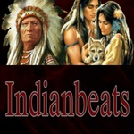 IndianBeats