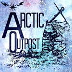 Arctic Outpost Radio