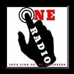 One Radio Link