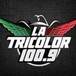 La Tricolor 100.9 – KMIX
