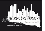 HardcorePower Radio