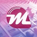 Radio Montecarlo FM