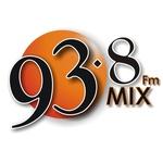Mix 93.8
