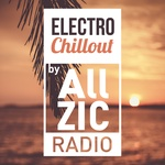 Allzic Radio – Electro Chill